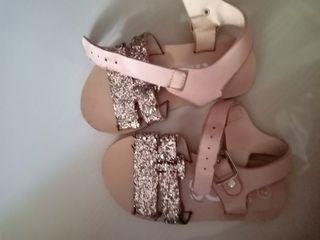 Sepatu Anak Cotton On Size 7