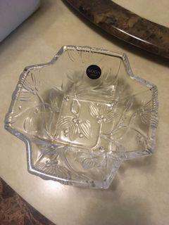 Soga 晶鑽琉璃碗