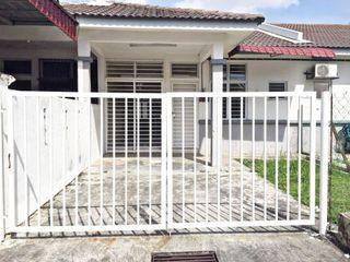 [WTS] Bandar Saujana Putra SP 7 Single Storey