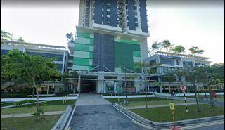 [WTS] Below Market Southkey Mosaic Johor Bahru