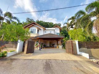 [WTS] Bungalow House 2 Storey Taman Bukit Raya