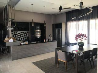 [WTS] Two Storey Renovated Bungalow Section 7