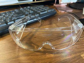防疫護目鏡🥽