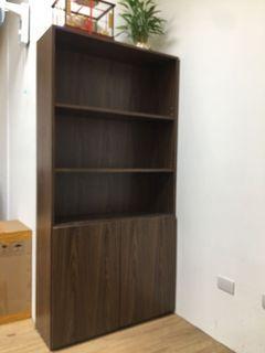 木書櫃置物櫃