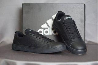 Adidas Advantage For Man