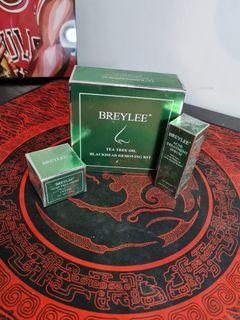 BREYLEE BUNDLE