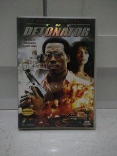 Film Original - Detonator