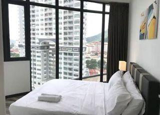 【HIGH ROI 10%】RM 80k Cash Back Promotion Condo Investment