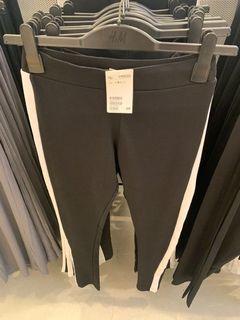 Jastip Legging H&M