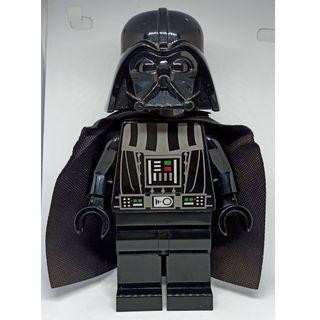 LEGO Star Wars Darth Vader LED Flashlight Torch