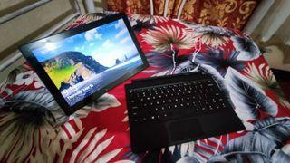 Lenovo Miix 510 2 in 1 laptop, Intel Core i5 6th gen, 4gb, 256gb SSD