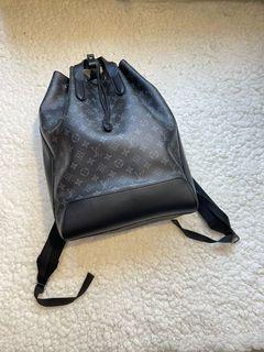 Lv 背包