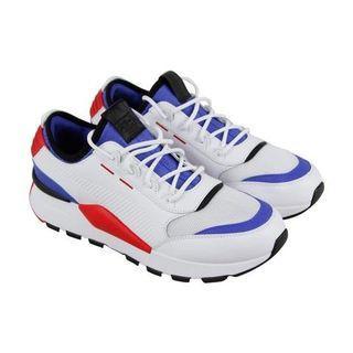 PUMA 流行休閒鞋