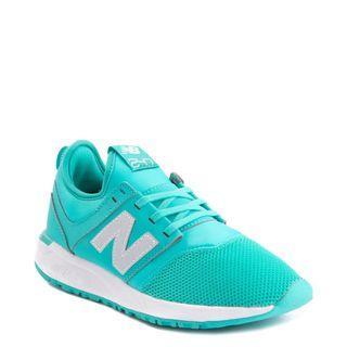 Sepatu New Balance Anak Size 31 Original