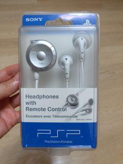 Sony耳機 每個$10 each Sony headphone