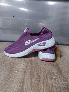 Sport 透氣運動休閒鞋39號 兩雙售價299