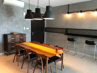 [WTR] Sefina mont kiara for rent
