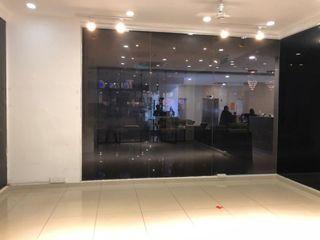 [WTR] Wisma Fui Chiu for rent