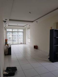 [WTS] BSP Skypark Condominium