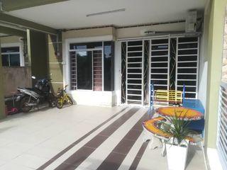 [WTS] Single Storey Bandar Sri Sendayan