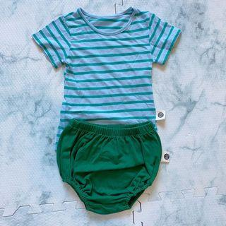 2 piece set coords for kids
