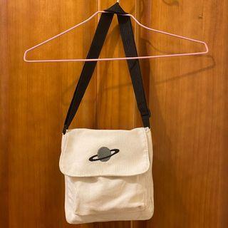 二手 側背包