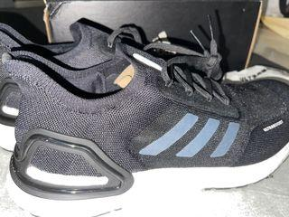 Adidas Ultraboost S.Rdy Ori BNIB