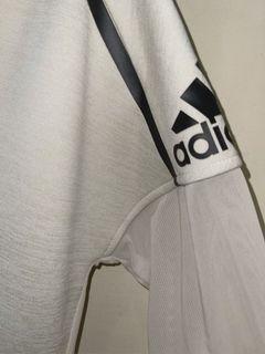 Adidas ZNE HD White Women