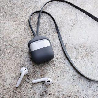 AirPods 耳機殼