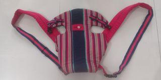 Baby Carriers Baby2Go