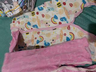 ALL Baju Tidur bayi