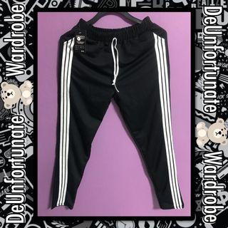 Brand New 3 Stripe Sports Drifit Pants (Pls READ description below👇)