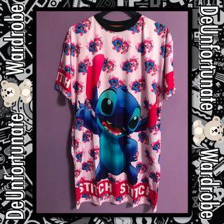 Brand New Stitch Design Dress (Pls READ description below👇)