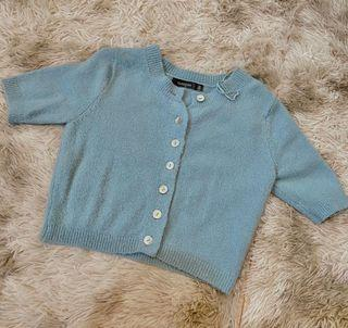 Glassons Knitted Top