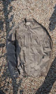 Jacket M&P original import