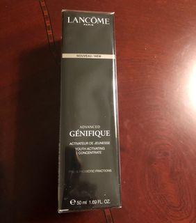 Lancôme Genifique 50ml