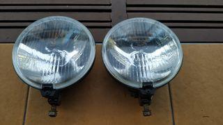Land Rover Defender 4x4 Spotlight Floodlight For Sale