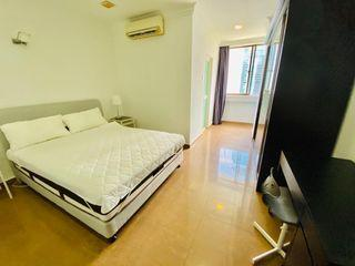 🌟Luxury Rooms From RM1200 For Your Own! 💯 Zero Deposit Rooms With Flexible Contract and Fully Furnished!👏🏻 Limited Unit Available!💥