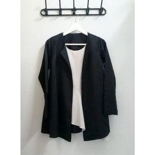 Outer set iner Formal EXCLUDE ONGKIR