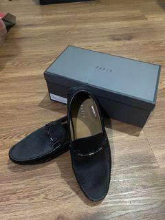 pedro men shoes