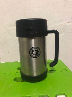 Thermal Flasks