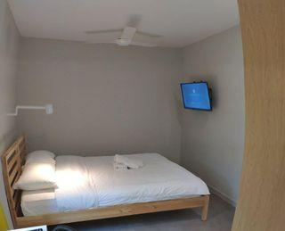 This Is Not Just A Rent!❌ It's A Living!🌃 Rent Private Rooms At Maluri From RM700 with New Furniture & Flexible Contract!😎 Stay Without Any Conflicts!💯