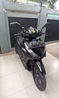 Vario 150cc 2016