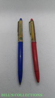 Vintage 3D Pen