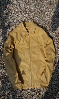 Work jacket gianni valentino original