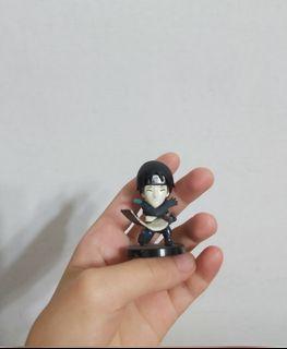 公仔|火影忍者