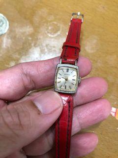 古董錶 手上鏈錶