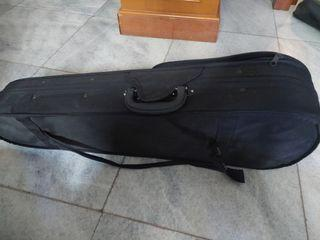 Biola Violin Stainer