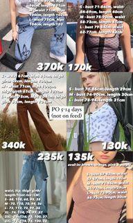 butterfly jeans, purple corset tank, brown flower jeans, butterlfy tank,asymmetrical jeans,lace tank