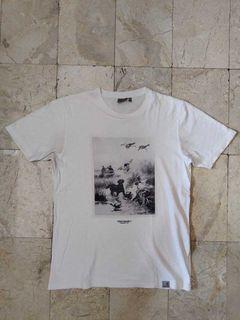 Carhartt Gin T-Shirt